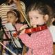 13.- La importancia de desarrollar el cerebro emocional del niño músico