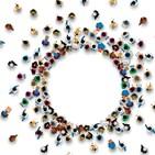 De la Empresa Saludable a la Organización Saludable en alineación con los Objetivos de Desarrollo Sostenible