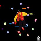 CEROUNO Podcast 1114 #DANCEATHOME By Allen Lee