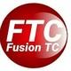 #FTCCompact ¿Como sigue su año el Super TC 2000?