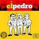 1x05 - Pedro Vera