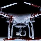 Drones en la industria y la vida diaria - HABLANDO DE NEGOCIOS CON AMIGOS