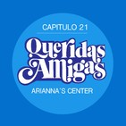Arianna's Center