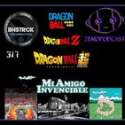 #InterPodcast2019 Bonus Track imitando a ZenoPodcast