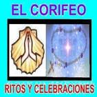 RECITACIÓN DE LOS 1000 JESÚS -Celebración de la Santa Cruz - RITOS Y CELEBRACIONES
