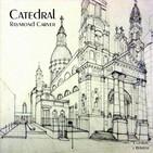 """Catedral"" de Raymond Carver"