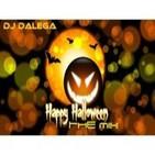 Dj Dalega - Happy Halloween the mix