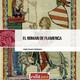¿Conoces el Roman de Flamenca?