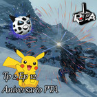 Play Them All - T2 Ep 12: Aniversario PTA