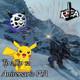 Play Them All - T2 Ep 12: Aniversario PTA