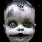 La muñeca espiritual