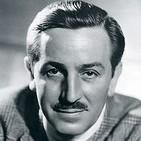 Walt Disney: el mito americano