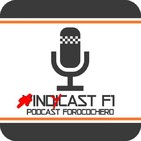 Vindicast 3x03 IndyCast vol1