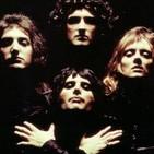 El Escaque #82 - Dios salve a Queen