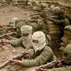 La I Guerra Mundial a examen