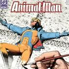Dinamitando la cuarta pared: ejemplos en el cómic, la novela, el cine y las series.