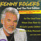 Kenny Rogers & The First - Ruby Don't Take Your Love to Town
