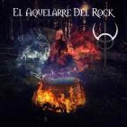 El Aquelarre del Rock #76 31-05-2016
