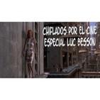 Especial Luc Besson