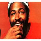 Sonidos De Ébano 4x08 - Especial Marvin Gaye + Novedades, Samples, Di-Versiones y Musipoema