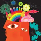 20200702 Pensamiento Creativo