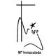 Intercambio Monomoy-Carmelitas