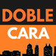 DOBLE CARA. La Historia oculta de los Borbones: Alfonso XIII