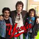 Entrevista con YESKA en Madrid