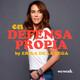 La auto-sanación con Sarah MacMillan | En Defensa Propia #69 - Erika de la Vega