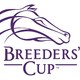 Historia de la Breeders' Cup