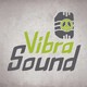 Vibrasound 30-01-2019
