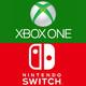 REVOGAMERS RADIO 5X30: The3DHut y Microsoft/Nintendo, ¿futura alianza?