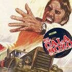 El Calabozo #23 - El Diablo Sobre Ruedas (Steven Spielberg, 1971)