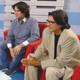 Entrevista en Torremolinos Televisión (sobre Disonancias)