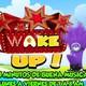 Wake Up Con Damiana( Reflexion, Belleza,elmojado. leyes,historias)