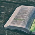 Génesis. Capítulo 21. Nacimiento de Isaac. Agar e Ismael. Alianza de Abraham con Abimélec