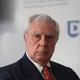 Javier Rupérez, embajador: ¿Cómo se organiza una visita de Estado?