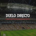 Duelo Directo - Programa 5