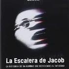 La escalera de Jacob de Adrian Lyne, 1990.