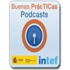 Ana De La Fuente y las TIC