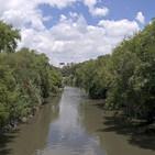 areas naturalesprotegidas
