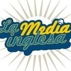 El podcast de LMI: Conexiones intraneuronales, un comunicado de la fiscalía colombiana y ser sacados de un congelador