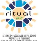 Ritual 20.09. 061219 p062