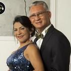 Creia que isto vai mudar a sua vida - Soraya Lainette e Miguel Silva
