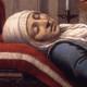 P.3x06 (30.11.18). Secrets dels oficis antics. Deixebles de Leonardo da Vinci a València. Bruixes marineres.