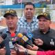 Proceso de refundación: Inauguradas cinco nuevas oficinas del Cicpc en Carabobo