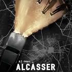 El Caso Alcàsser cap 5 (2019) #Documental #Crimen #peliculas #audesc #podcast