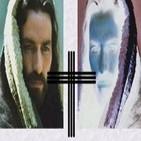 El otro Jesús