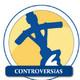 50 Controversias 2020-04-25