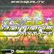 Full Edition Mixtape - DjJamil